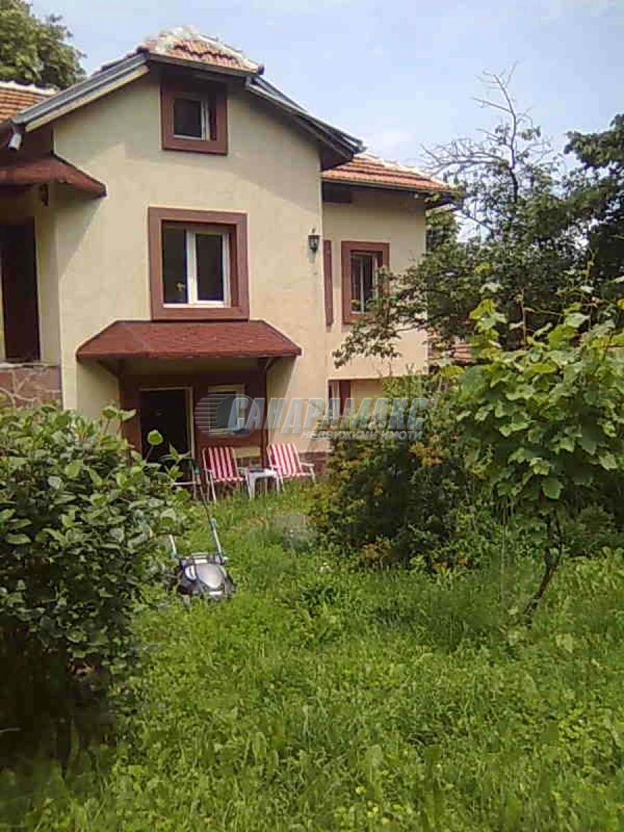 For Sale House /   /
