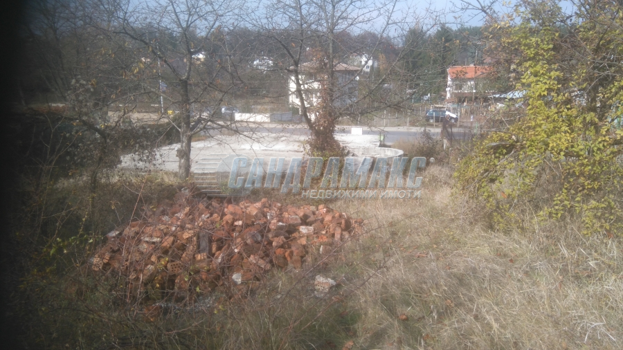 For Sale Plot of landSofia District /   /