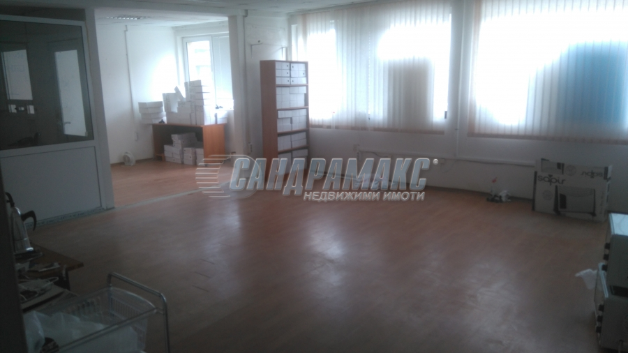 For Sale Office spaceSofia District /   /
