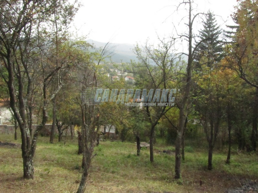 For Sale Plot of land /   /