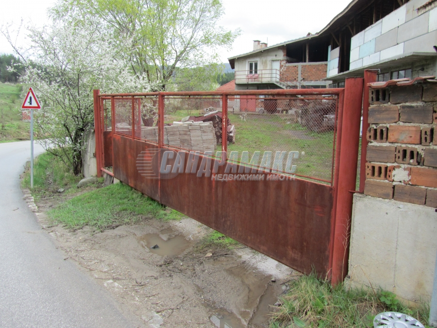 For Sale Industrial premisesSofia District /   /
