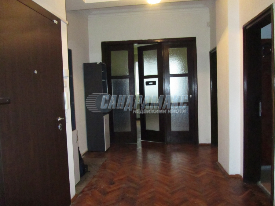 For rent Office spaceSofia District /   /