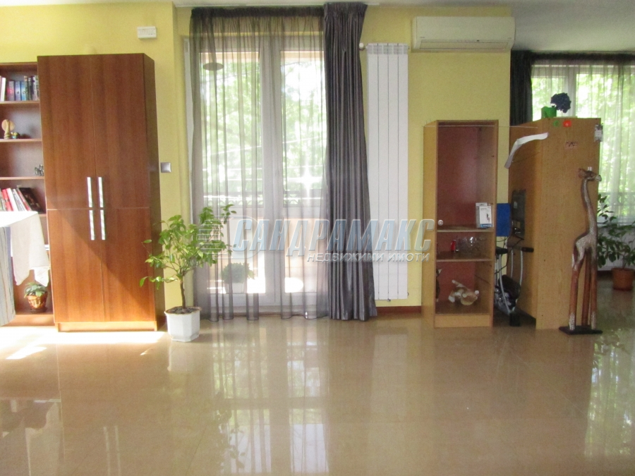 For Sale One bedroom apartmentSofia District /   /