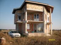 Къща с.Топола