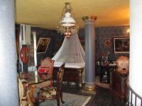 Къща с.Бистрица