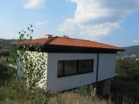 Къща с.Кокаляне