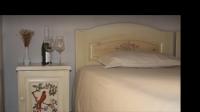 Хотел гр. Велинград