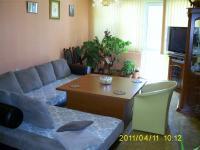 Апартамент в комплекс с.Равда