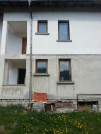 Къща с.Бели Искър