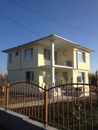 Къща с.Тръстиково