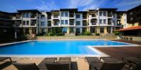Апартамент в комплекс гр.Черноморец