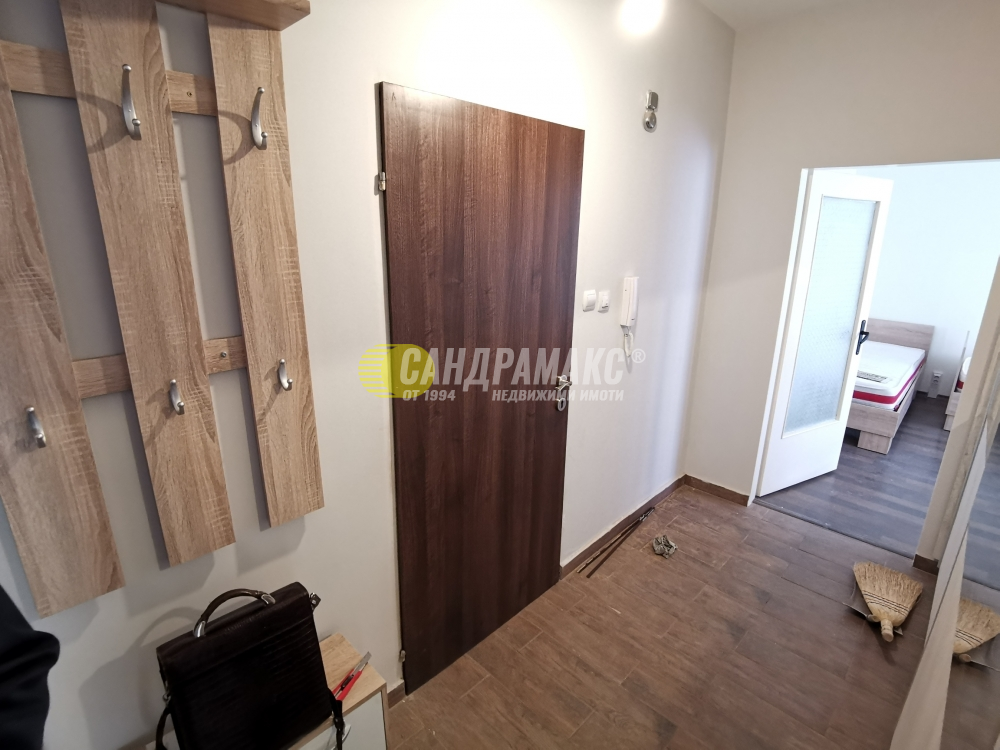 Sofia District, , For rent