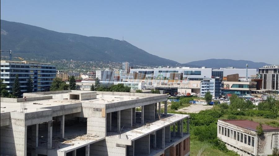 Sofia District, , For Sale