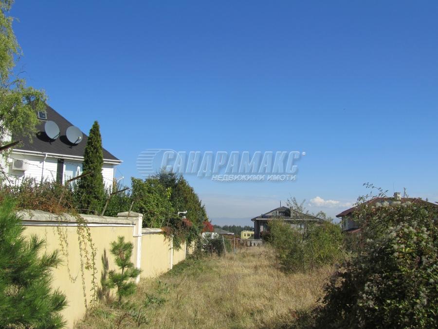 For Sale Plot of landSofia District /   /
