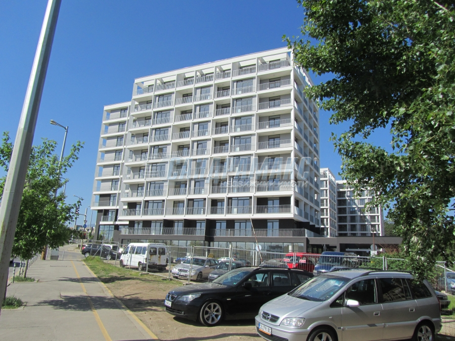 For Sale Two bedroom apartmentSofia District /   /