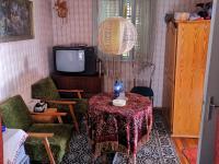 Къща с.Панчарево
