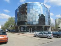 Офис - Сграда гр.София
